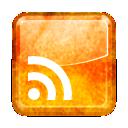 Mimetypes Application RSS+XML Icon