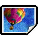 Mimetypes Image X Applix Graphics Icon