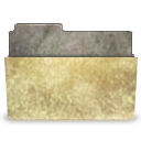 Status Manilla Gnome Fs Directory Visiting Icon