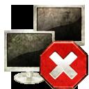 Status Network Offline Icon