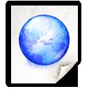 Stock New HTML Icon