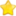 Actions Bookmark New Icon 16x16 png