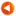 Actions GTK Media Play RTL Icon 16x16 png