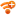 Actions Internet Radio New Icon 16x16 png