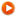 Actions Media Playback Start Icon 16x16 png