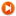 Actions Media Skip Forward Icon 16x16 png