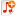 Actions Playlist Automatic New Icon 16x16 png