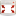 Actions View Fullscreen Icon 16x16 png