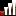 Apps Blocks Gnome Netstatus 0 24 Icon 16x16 png