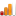 Apps Blocks Gnome Netstatus 50 74 Icon 16x16 png
