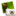 Apps F Spot Icon 16x16 png