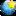 Apps Gnome Fs Bookmark Icon 16x16 png