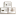 Apps Gswitchit Applet Icon 16x16 png