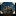 Apps GTK RecordMyDesktop Icon 16x16 png