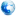Apps Netscape Icon 16x16 png
