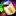 Apps Preferences Desktop Color Icon 16x16 png