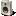 Apps Rhythmbox Icon 16x16 png