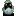 Apps Songbirdicon Icon 16x16 png