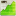 Apps Stock Ticker Icon 16x16 png