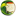 Apps Sunbird Icon 16x16 png