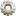 Apps System Config Services Icon 16x16 png