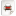 Mimetypes Application Postscript Icon 16x16 png