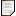 Mimetypes Application RTF Icon 16x16 png
