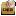 Mimetypes Application X DEB Icon 16x16 png