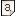 Mimetypes Application X Font BDF Icon 16x16 png
