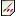Mimetypes Application X Krita Icon 16x16 png