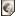 Mimetypes Application X Mswinurl Icon 16x16 png