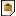 Mimetypes Application X PAK Icon 16x16 png