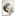 Mimetypes Application XSLT+XML Icon 16x16 png