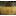 Status Manilla Gnome Fs Directory Visiting Icon 16x16 png
