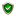 Status Security High Icon 16x16 png