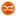 Stock Media Playlist Shuffle Icon 16x16 png