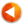Actions GTK Media Play RTL Icon 24x24 png