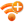 Actions Internet Radio New Icon 24x24 png
