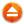 Actions Media Eject Icon 24x24 png