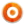Actions Media Record Icon 24x24 png