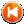 Actions Media Skip Backward Icon 24x24 png