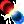 Apps BillardGL Icon 24x24 png