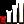 Apps Blocks Gnome Netstatus 0 24 Icon 24x24 png