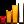 Apps Blocks Gnome Netstatus 50 74 Icon 24x24 png
