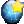 Apps Gnome Fs Bookmark Icon 24x24 png