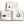 Apps Gswitchit Applet Icon 24x24 png