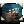 Apps GTK RecordMyDesktop Icon 24x24 png