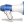 Apps KBlogger Icon 24x24 png