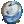 Apps Mozilla Thunderbird Icon 24x24 png