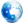 Apps Netscape Icon 24x24 png